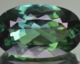5 CT NATURAL BEAUTIFUL COLOR TOURMALINE GEMSTONE FROM AFGHANISTAN