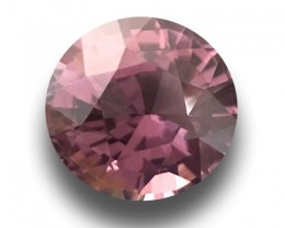 Natural Spinel |Loose Gemstone|New| Sri Lanka