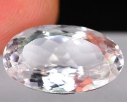 3.93 ct Natural Untreated Danburite SKU.1