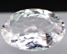 3.57 ct Natural Untreated Danburite SKU.1