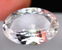 4.58 ct Natural Untreated Danburite SKU.1