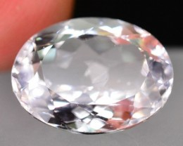 4.38 ct Natural Untreated Danburite SKU.1