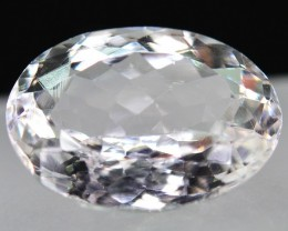 4.30 ct Natural Untreated Danburite SKU.1