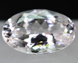 5.32 ct Natural Untreated Danburite SKU.1