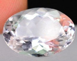 3.32 ct Natural Untreated Danburite SKU.1