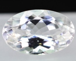 3.62 ct Natural Untreated Danburite SKU.1
