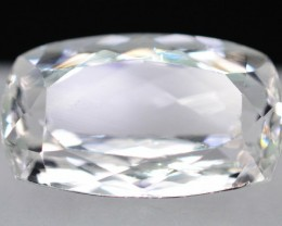 4.82 ct Natural Untreated Danburite SKU.1