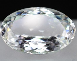 4.28 ct Natural Untreated Danburite SKU.1