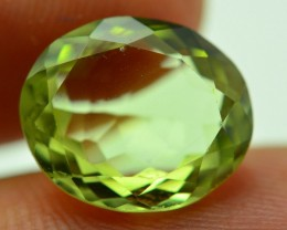 Rare 5.0 ct Natural sillimanite SKU.1