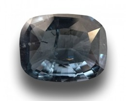 Natural Spinel |Loose Gemstone| Sri Lanka-New