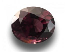 Natural Spinel  Loose Gemstone  Sri Lanka-New