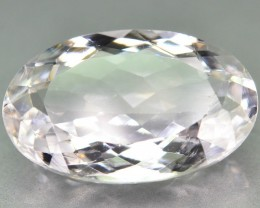 5.87 ct Natural Untreated Danburite SKU.1