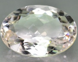 5.94 ct Natural Untreated Danburite SKU.1