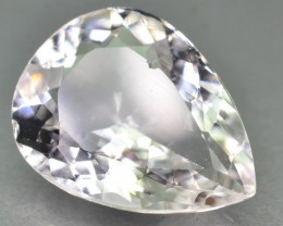 4.96 ct Natural Untreated Danburite SKU.1