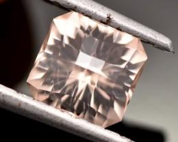 2.11cts Zircon From Australia - Beautiful Cut (RZ59)