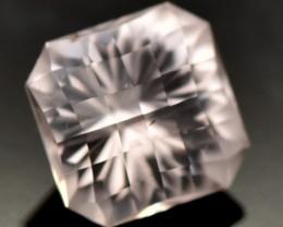 1.76cts Zircon From Australia - Beautiful Cut (RZ61)