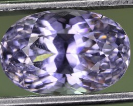 6.50 CT NATURAL BEAUTIFUL KUNZITE GEMSTONE