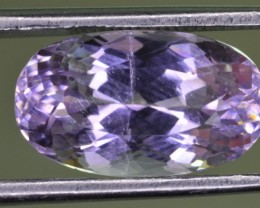 6 CT NATURAL BEAUTIFUL KUNZITE GEMSTONE