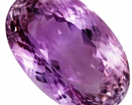 """25.70 CTS SPECIAL $3/CTS """"ROSE DE FRANCE"""" [STS843]"""