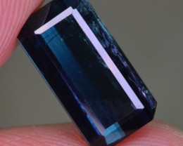 4.15 ct Natural Beautiful Tourmaline Gemstone