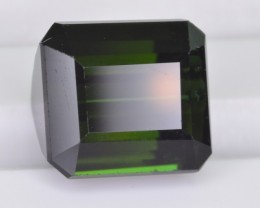 3.40 CT NATURAL BEAUTIFUL TOURMALINE GEMSTONE FROM AFGHANISTAN