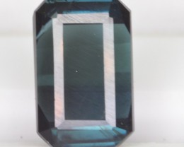 1.90 CT NATURAL BEAUTIFUL TOURMALINE GEMSTONE