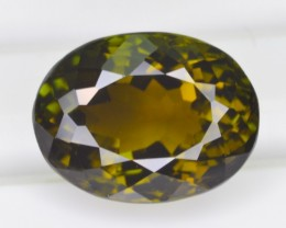 4.40 CT NATURAL BEAUTIFUL TOURMALINE GEMSTONE