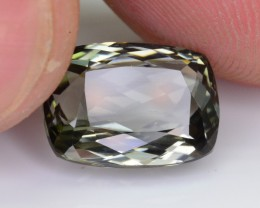 4.20 CT NATURAL BEAUTIFUL TOURMALINE GEMSTONE