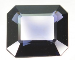 2.50 ct Natural Untreated Spinel~Tajikstan SKU.1
