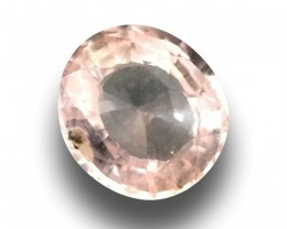 Natural Unheated Padparadsha |Loose Gemstone| Sri Lanka-New