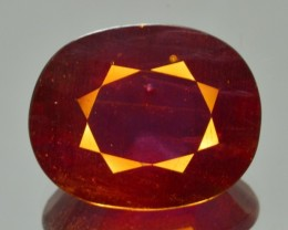 28.70 CT NATURAL BEAUTIFUL RUBY GEMSTONE