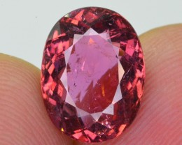 5 CT NATURAL BEAUTIFUL TOURMALINE GEMSTONE