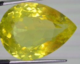 29.85 CT NATURAL BEAUTIFUL CITRINE