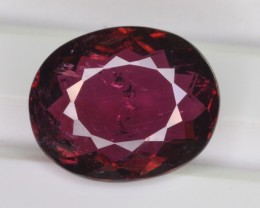 2.60 CT NATURAL BEAUTIFUL RUBELITE TOURMALINE