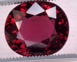 5 CT NATURAL TOP QUALITY RHODOLITE GEMSTONE
