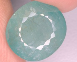 16.20 CT NATURAL GRANDIDIERITE GEMSTONE