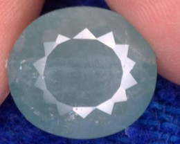10.70 CT NATURAL GRANDIDIERITE GEMSTONE