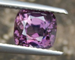 2.02ct Burma Spinel, 100% Untreated,