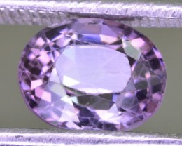 1.50 CT NATURAL TOP QUALITY SPINEL