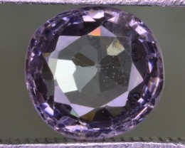 2 CT NATURAL BEAUTIFUL SPINEL