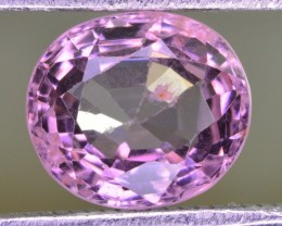 1.65 CT NATURAL TOP QUALITY SPINEL
