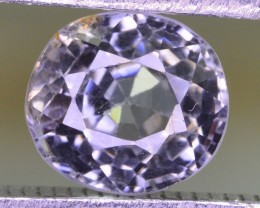 1.30 CT NATURAL TOP CLASS SPINEL