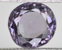 1.60 CT NATURAL BEAUTIFUL SPINEL