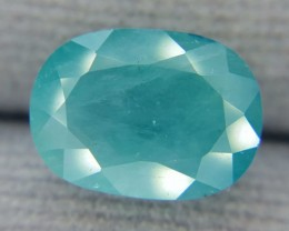 5.54Crt Natural Rare GrandidiariteFaceted Gemstone (R 52)