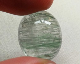 20 Carats Beautiful Rutile Quartz