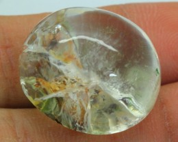 Phantom Quartz
