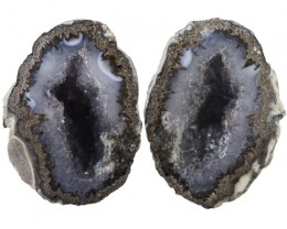 104.45 CTS GEODE PAIRL ZACATECAS MEXICO [MGW5255]
