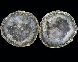 105.55 CTS GEODE PAIRL ZACATECAS MEXICO [MGW5256]