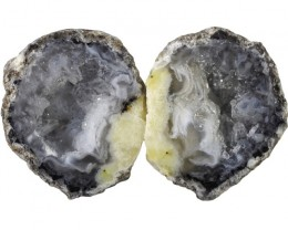 52.20 CTS GEODE PAIRL ZACATECAS MEXICO [MGW5258]