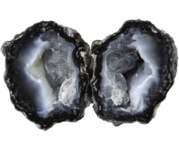 62.40 CTS GEODE PAIRL ZACATECAS MEXICO [MGW5261]